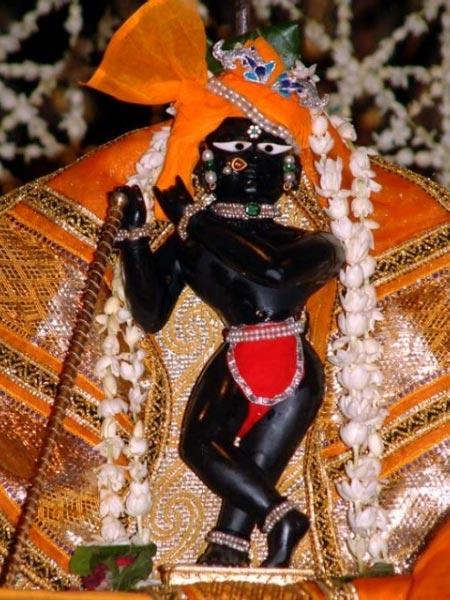 radharaman6